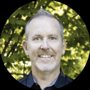 Brad Reedy, Ph.D., Clinical Director