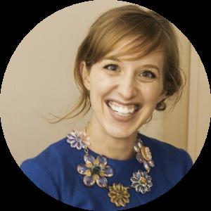 Nora Ballantyne, Art Therapist
