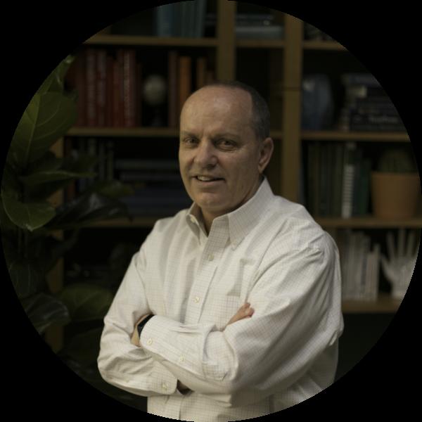 Dr. Greg Hudnall